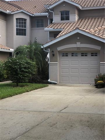 8450 DANBURY BLVD APT 202, NAPLES, FL 34120 - Photo 1