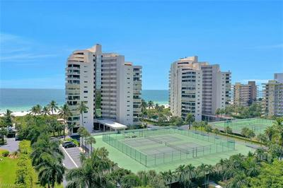 730 S COLLIER BLVD UNIT 106, MARCO ISLAND, FL 34145 - Photo 1
