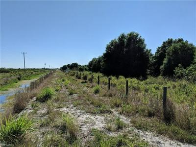 X 4TH RD, LABELLE, FL 33935 - Photo 2