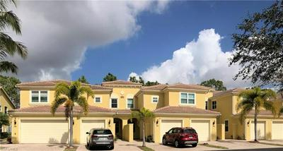 1435 MARIPOSA CIR APT 102, NAPLES, FL 34105 - Photo 1