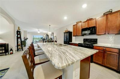 20077 FIDDLEWOOD AVE, NORTH FORT MYERS, FL 33917 - Photo 1