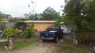 531 COCONUT AVE, Other, FL 34140 - Photo 1