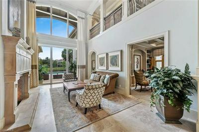 9298 CHIASSO COVE CT, NAPLES, FL 34114 - Photo 2