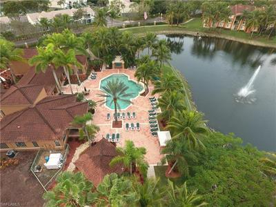 1240 WILDWOOD LAKES BLVD APT 208, NAPLES, FL 34104 - Photo 2