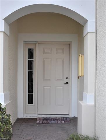 1001 HAMPTON CIR # 124, NAPLES, FL 34105 - Photo 2
