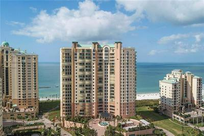 940 CAPE MARCO DR UNIT 1906, MARCO ISLAND, FL 34145 - Photo 1