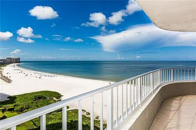 280 S COLLIER BLVD UNIT 1704, MARCO ISLAND, FL 34145 - Photo 2