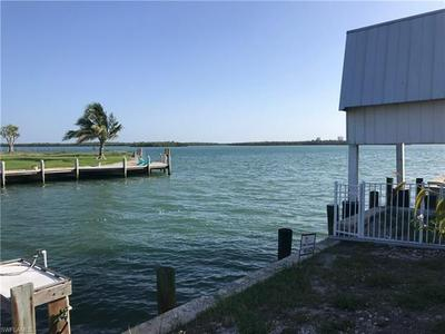 1282 MULBERRY CT, MARCO ISLAND, FL 34145 - Photo 2