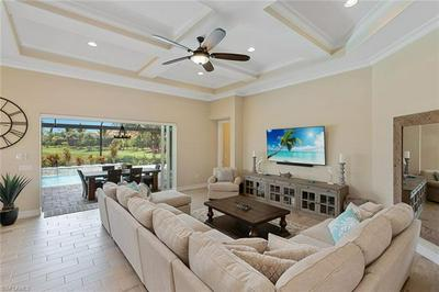 9413 CAMPANILE CIR, NAPLES, FL 34114 - Photo 2