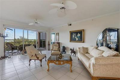 133 VINTAGE BAY DR UNIT 15, MARCO ISLAND, FL 34145 - Photo 2