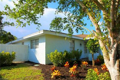 4584 17TH CT SW, NAPLES, FL 34116 - Photo 2