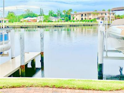 1340 ROCK DOVE CT APT 144, PUNTA GORDA, FL 33950 - Photo 2