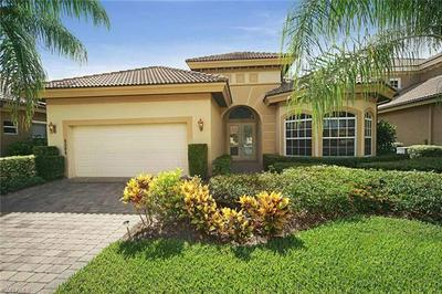 6084 DOGLEG DR, NAPLES, FL 34113 - Photo 2