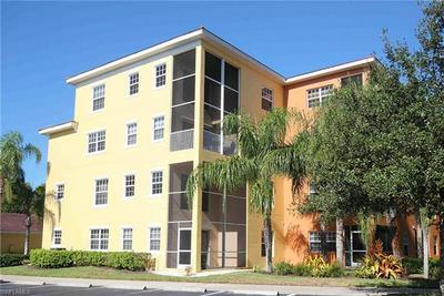 4510 BOTANICAL PLACE CIR APT 403, NAPLES, FL 34112 - Photo 2