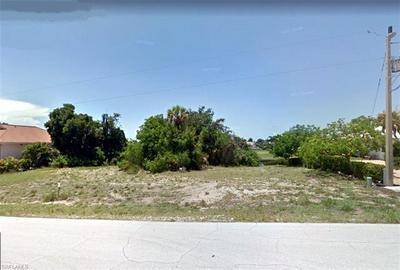 1675 LUDLOW RD, MARCO ISLAND, FL 34145 - Photo 1