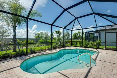 7606 JACARANDA LN, NAPLES, FL 34114 - Photo 1