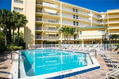 291 S COLLIER BLVD UNIT 405, MARCO ISLAND, FL 34145 - Photo 1
