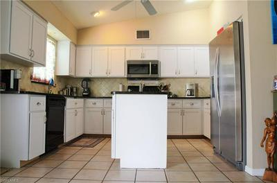 1790 42ND TER SW, NAPLES, FL 34116 - Photo 2