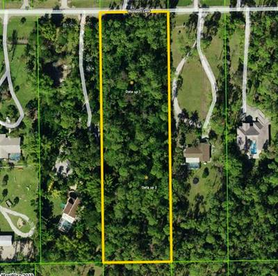 WESTPORT LN, NAPLES, FL 34116 - Photo 1