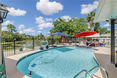 5032 18TH AVE SW, NAPLES, FL 34116 - Photo 2