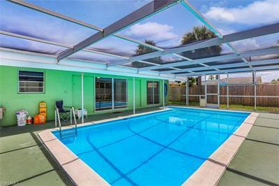 513 5TH AVE, MARCO ISLAND, FL 34145 - Photo 2