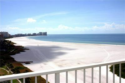 380 SEAVIEW CT APT 1509, MARCO ISLAND, FL 34145 - Photo 1