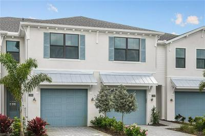 12960 PEMBROKE DR, NAPLES, FL 34105 - Photo 2