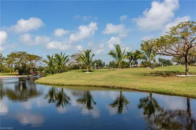 1558 JAMAICA CT, Marco Island, FL 34145 - Photo 1