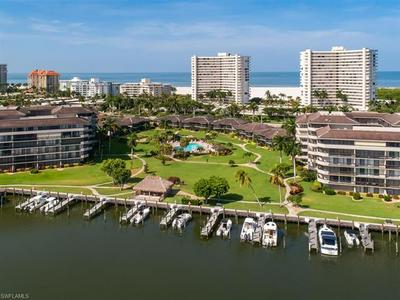 601 SEAVIEW CT # C-603, MARCO ISLAND, FL 34145 - Photo 2