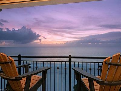 350 S COLLIER BLVD UNIT 1006, Marco Island, FL 34145 - Photo 1