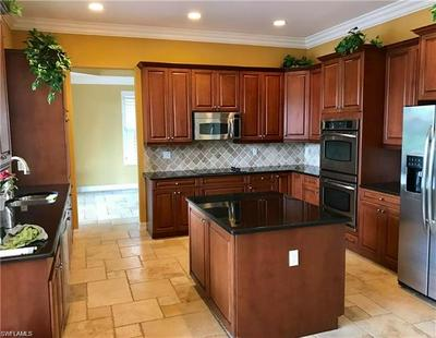 2300 GUADELUPE DR, NAPLES, FL 34119 - Photo 2