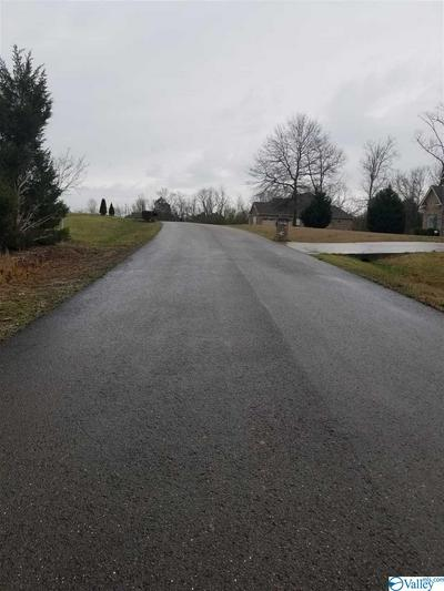 S/S CO RD 470 COUNTY ROAD 470, TRINITY, AL 35673 - Photo 2