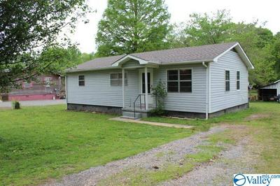 380 FIRST AVE, VALLEY HEAD, AL 35989 - Photo 2