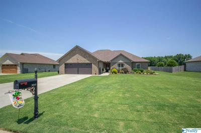 28311 FERGUSON LN, TONEY, AL 35773 - Photo 2