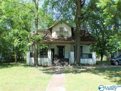 410 S HOUSTON ST, Scottsboro, AL 35768 - Photo 1
