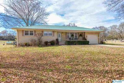 428A DELINA BOONSHILL RD, PETERSBURG, TN 37144 - Photo 1