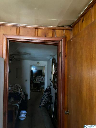 613 1ST ST, Albertville, AL 35950 - Photo 2