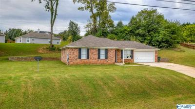 147 CARNEGIE LOOP, MERIDIANVILLE, AL 35759 - Photo 2