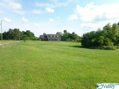364 COUNTY ROAD 364, TRINITY, AL 35673 - Photo 2