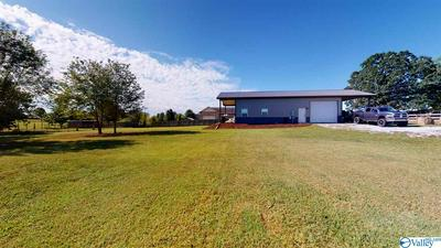 16010 ONEAL RD, ATHENS, AL 35614 - Photo 1