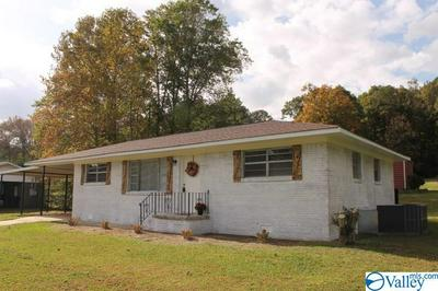 3802 GRAND AVE SW, FORT PAYNE, AL 35967 - Photo 2