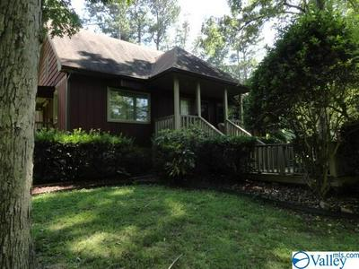 3774 AL HIGHWAY 71, DUTTON, AL 35744 - Photo 2
