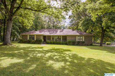 222 DEE ANN RD, TRINITY, AL 35673 - Photo 2