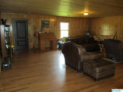 480 COUNTY ROAD 1059, VINEMONT, AL 35179 - Photo 2