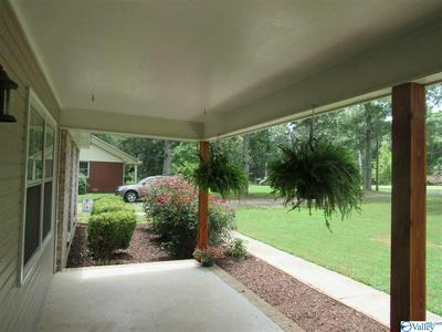 25788 KATPAUGH LN, TONEY, AL 35773 - Photo 2