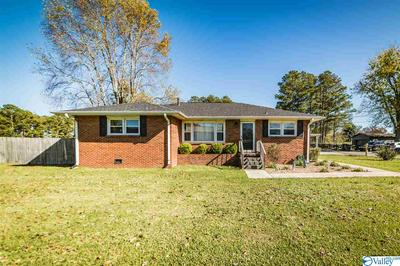 1177 FORD CHAPEL RD, HARVEST, AL 35749 - Photo 1