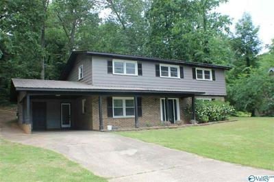 1806 BECKY LN, Scottsboro, AL 35769 - Photo 1