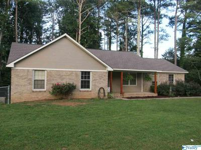 25788 KATPAUGH LN, TONEY, AL 35773 - Photo 1