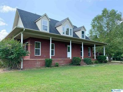 16 WINDY HILL LN, DELLROSE, TN 38453 - Photo 2