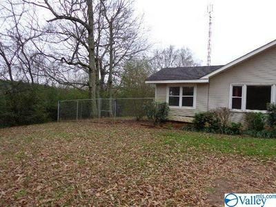 12606 COUNTY ROAD 460, Moulton, AL 35650 - Photo 2